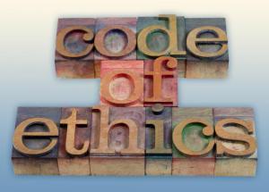 planning-ethics