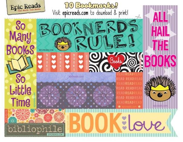 EpicReads_Bookmarks_Summer2013_web