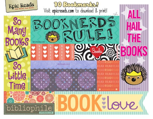 EpicReads_Bookmarks_Summer2013_web
