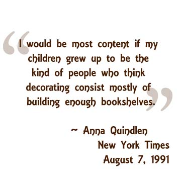 Quotables Anna Quindlen