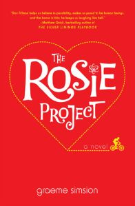 The-Rosie-Project-w352