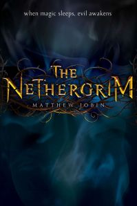 The Nethergrim