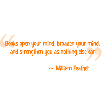 Quotables William Feather