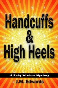 Handcuffs & High Heels