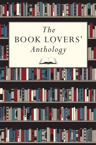 The Book Lovers Anthology