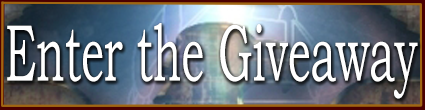 The IX Giveaway Button