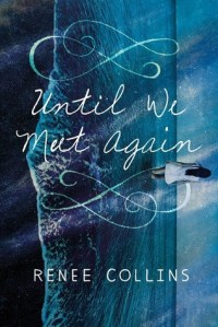 Until We Meet Again book cover