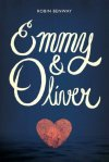 Emmy and Oliver book cover