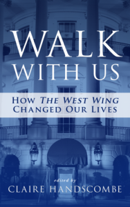 Walk With Us