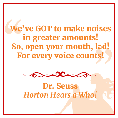 quotables-horton-hears-a-who-for-election-day-2016