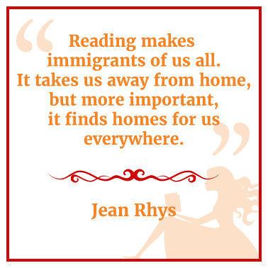 Quote by Jean Rhys